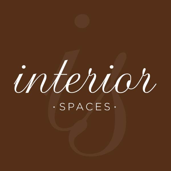 Interior spaces 1 33